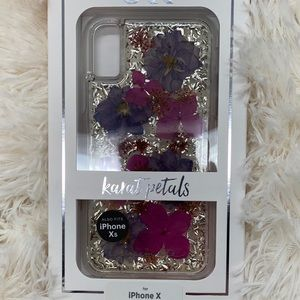 Brand new iPhone X/XS phone cases